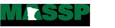 MASSP Logo